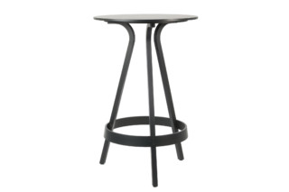 1410  by  Thonet