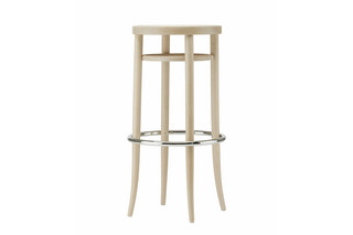 204  by  Thonet