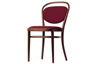 215 P  by  Thonet