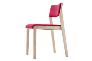 330 PST  by  Thonet