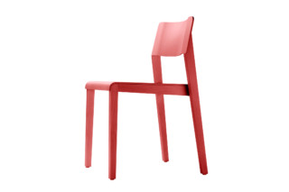 330 ST  by  Thonet
