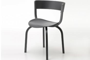 ein kitt f r alle f lle stylepark. Black Bedroom Furniture Sets. Home Design Ideas