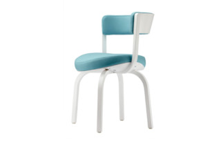 405 PF  by  Thonet