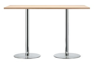 S 1126  by  Thonet