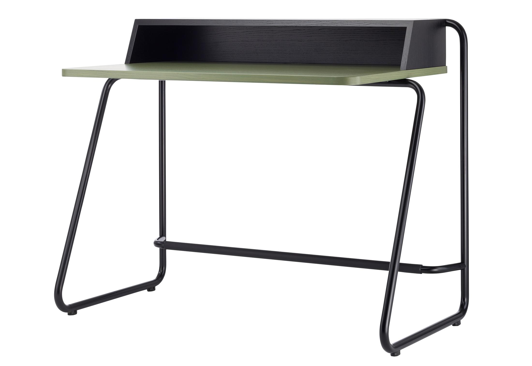 s 1200 von thonet stylepark. Black Bedroom Furniture Sets. Home Design Ideas