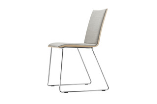 S 182 PST  by  Thonet