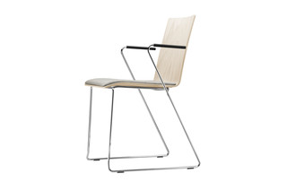 S 182 SPFST  by  Thonet