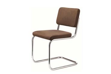 sch tze aus dem archiv stylepark. Black Bedroom Furniture Sets. Home Design Ideas