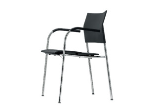 S 360 F  by  Thonet