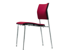 S 360 P  by  Thonet