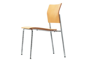 S 361  by  Thonet