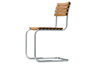 S 40  by  Thonet