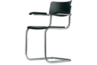 S 43 F  by  Thonet