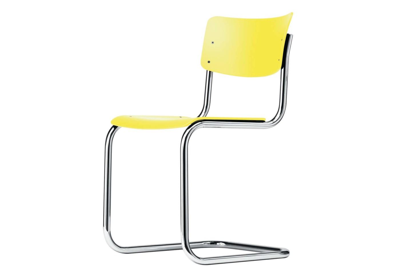 s 43 von thonet stylepark. Black Bedroom Furniture Sets. Home Design Ideas