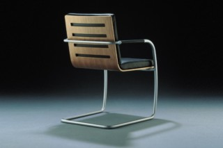S 60  by  Thonet