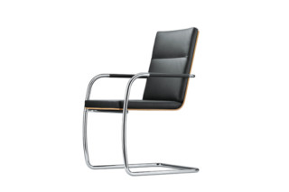 S 61  by  Thonet