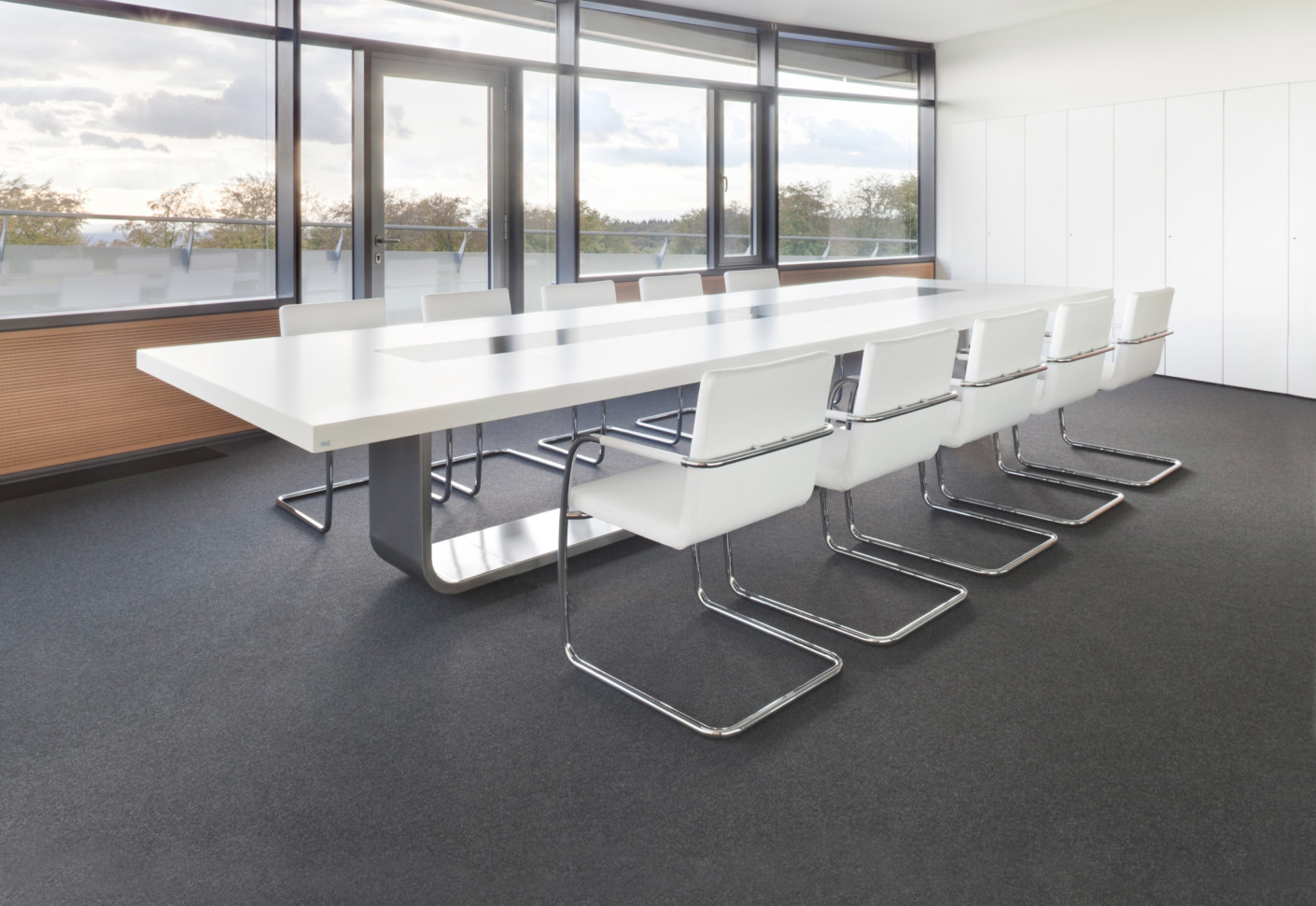 office contract furniture tables conference tables systems