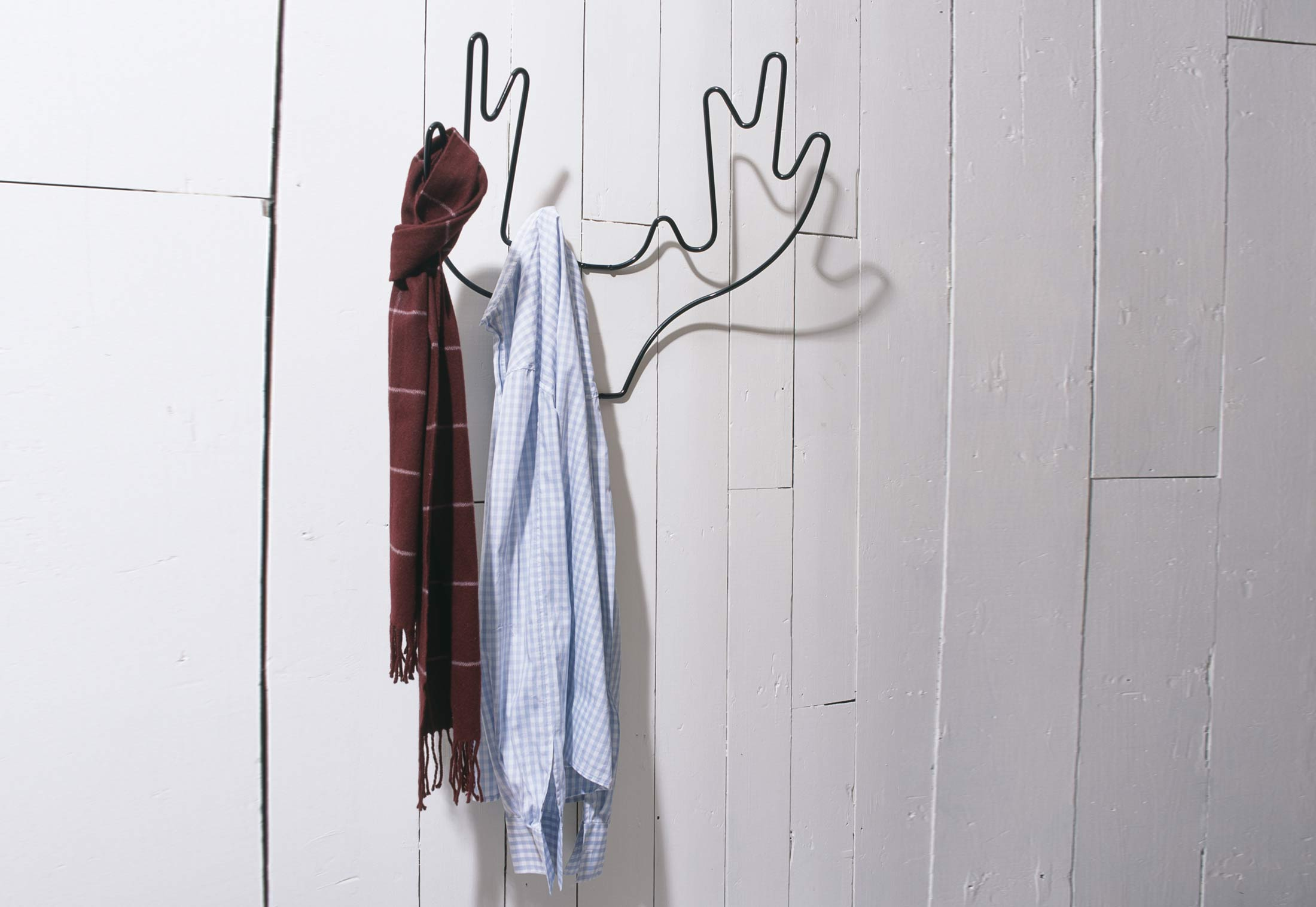 Antlers By Thorsten Van Elten Stylepark