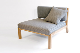 Easy Chair  von  Thorsten van Elten