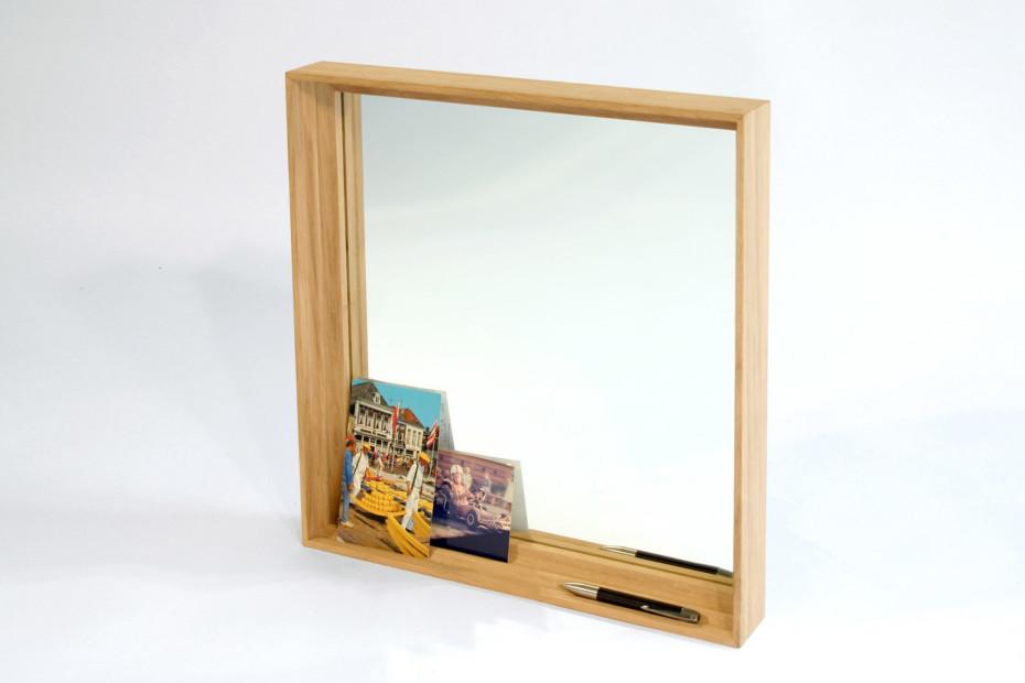 Esti mirror
