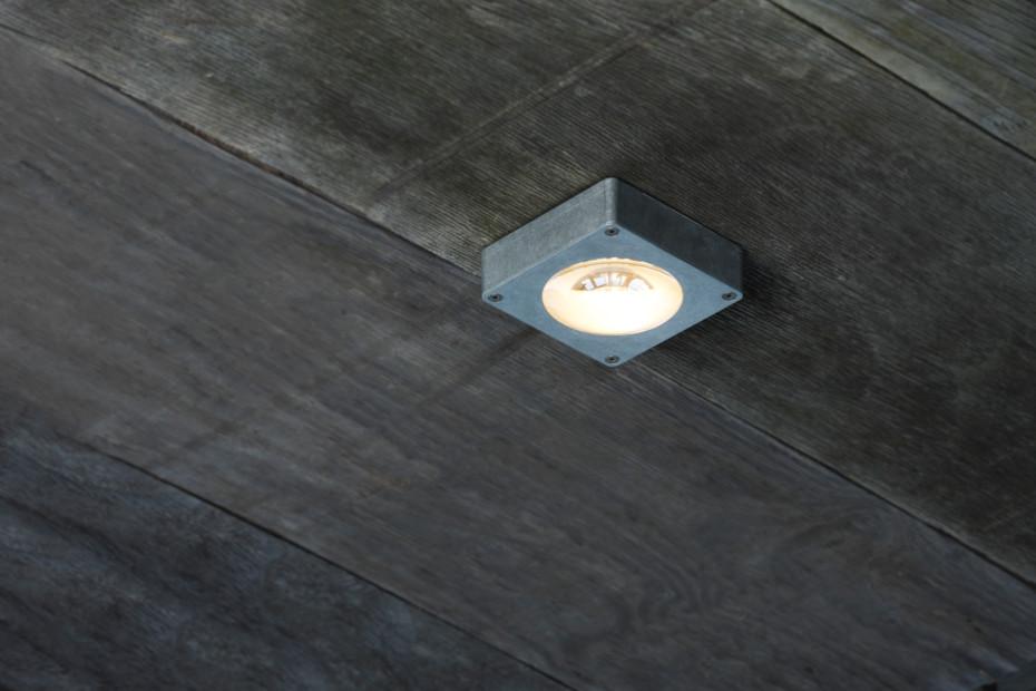 Free Globe Wall/Ceiling
