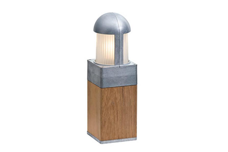 Free Pillar 40