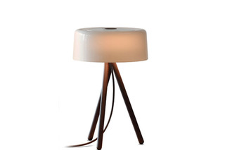 MY TABLE  by  Tobias Grau