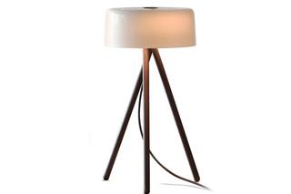 My Table 44  von  Tobias Grau