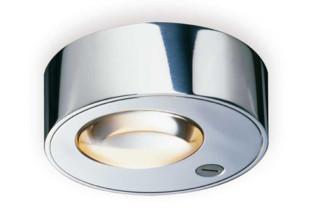 Shy Globe Box LED  von  Tobias Grau