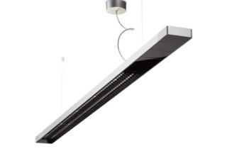 XT-A Ceiling 2Sx35/49/80W  von  Tobias Grau