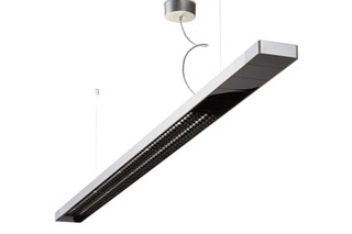 XT-A Ceiling 2Sx35/49/80W  by  Tobias Grau