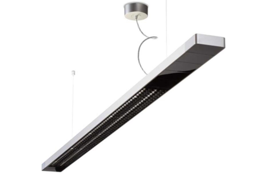 XT-A Ceiling 2Sx35/49/80W
