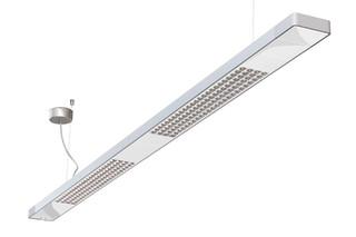 XT-A Ceiling LED OSA  by  Tobias Grau