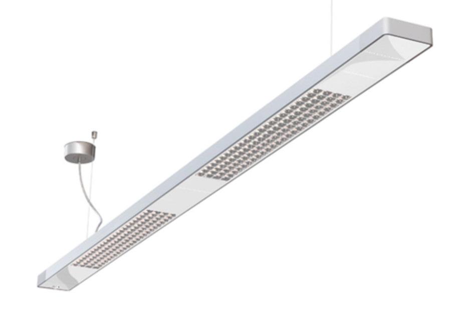 XT-A Ceiling LED OSA