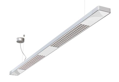 xt a ceiling led osa by tobias grau stylepark. Black Bedroom Furniture Sets. Home Design Ideas