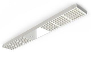 XT-A Direct LED OSA 120x15  by  Tobias Grau