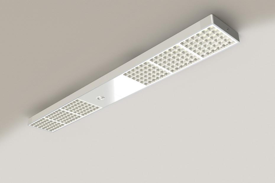 XT-A Direct LED OSA 120x15