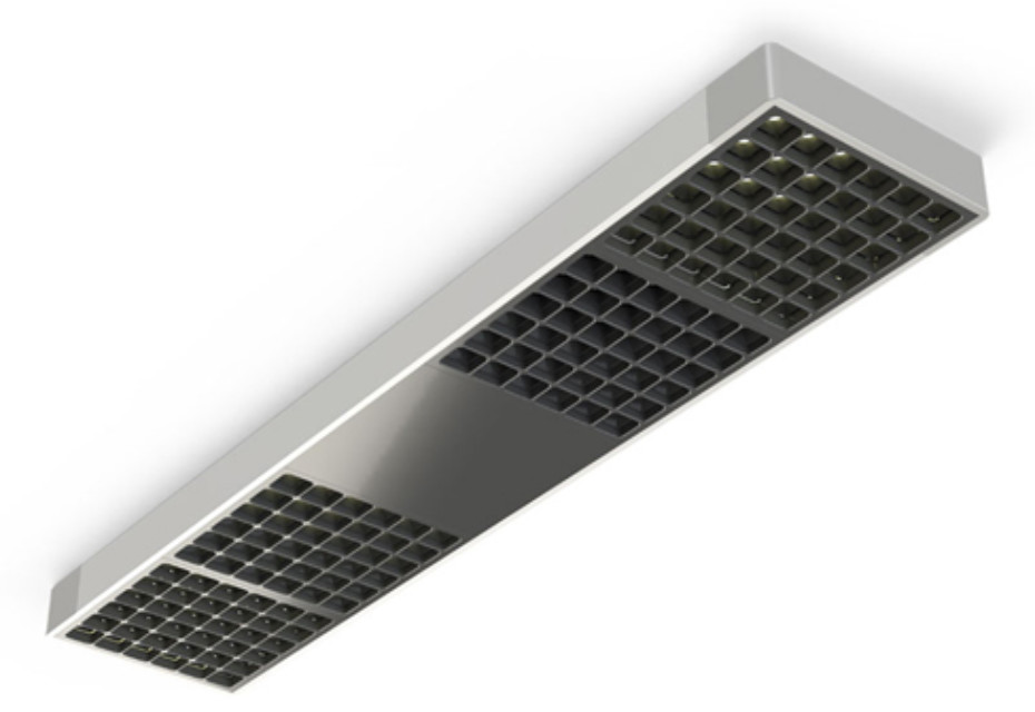 XT-A Direct LED OSA 70x15