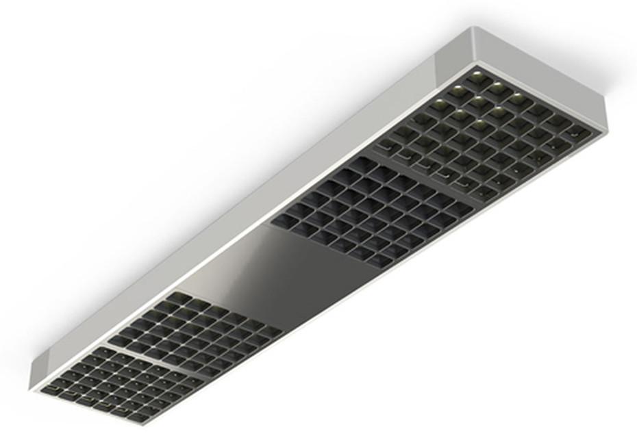 XT-A Direct LED OSA 70x15