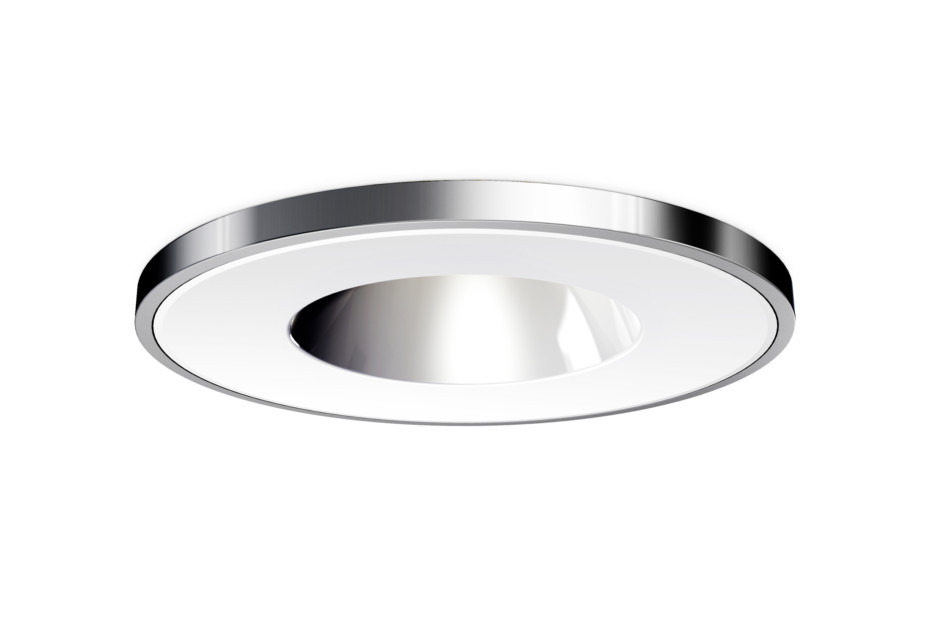XT-A Downlight LED