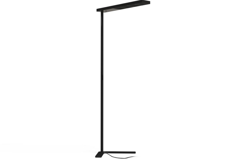 XT-A Floor Mono LED OSA