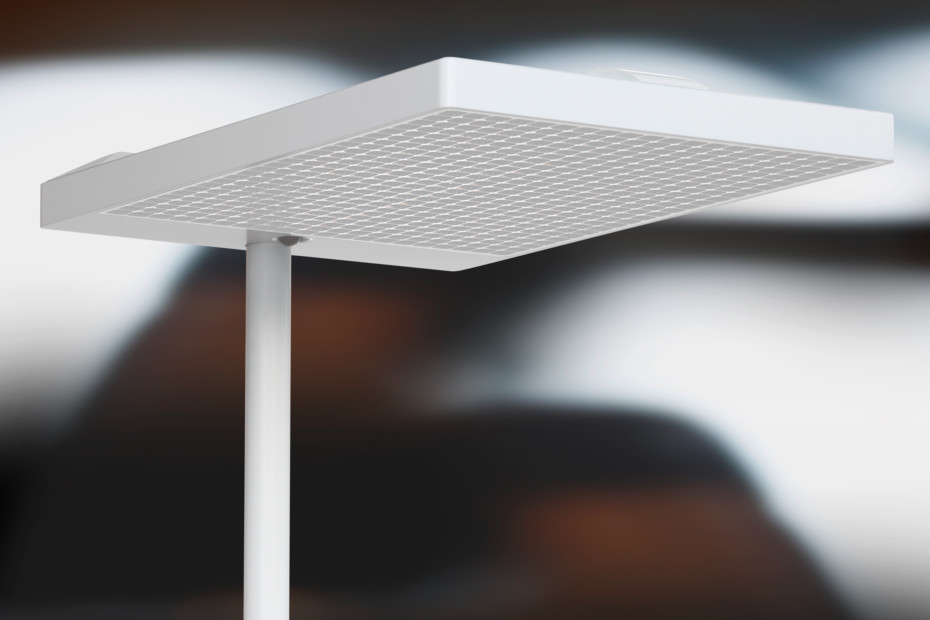 XT-A Table LED OSA