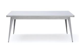 55 table  von  Tolix