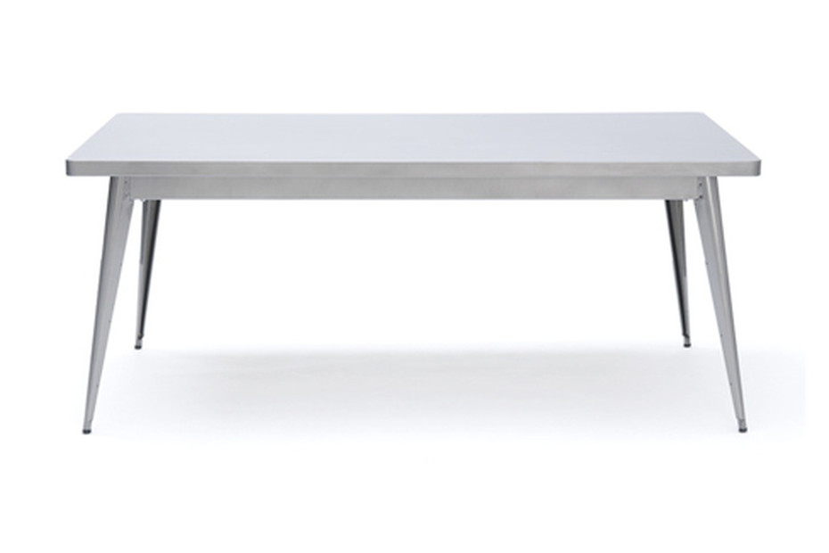 55 table