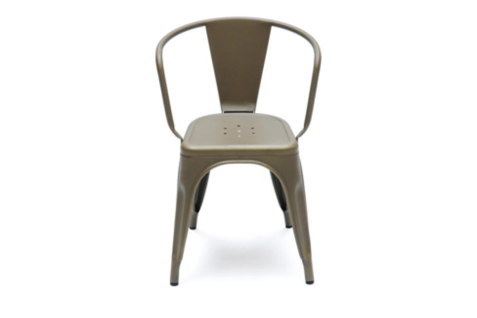 A56 Armchair