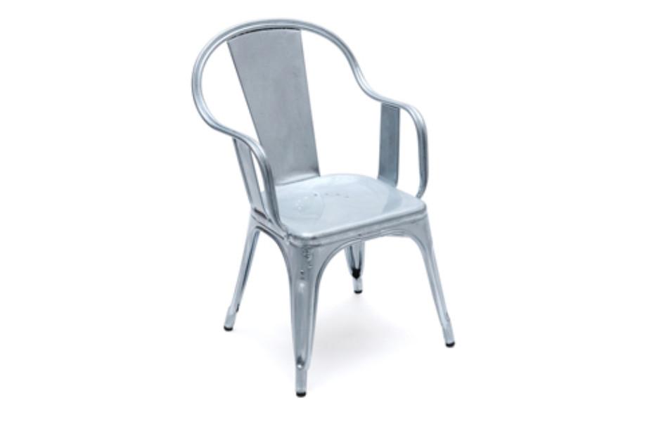 C Armchair
