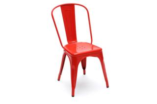 Chair A  von  Tolix