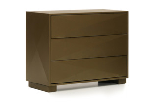 Chest of drawers  von  Tolix