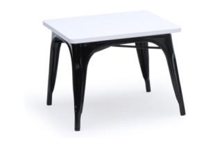 CT table square  von  Tolix