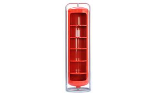 Cylinders  von  Tolix